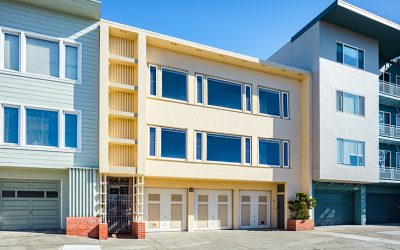 3 Things to Consider Before Investing in a Multifamily Rental Property
