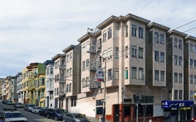 SB50 Sidelined but Other Housing Bills Remain Active